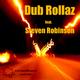 Carbon Based United & Steven Robinson Dub Rollaz feat. Steven Robinson