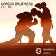 Cardio Brothers - Hit Me