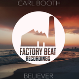 Believer by Carl Booth mp3 download