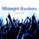 Carl H Midnight Rockers