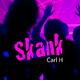 Carl H Skank