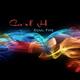 Carl H Soul Fire