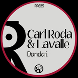 Dandai by Carl Roda & Lavalle mp3 download
