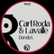 Dandai (Original Mix) by Carl Roda & Lavalle mp3 downloads