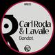 Carl Roda & Lavalle Dandai