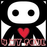 Love 4 My Soul by Carl Roda mp3 downloads