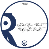 We Are Stars by Carl Roda mp3 download