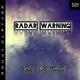 Carles DJ & DJ Fullbeat Radar Warning