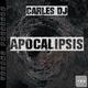 Carles DJ Apocalipsis