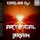 Carles DJ Artificial Brain