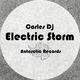 Carles DJ Electric Storm