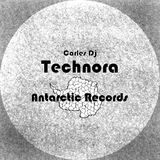 Technora by Carles DJ mp3 download