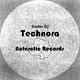 Carles DJ - Technora