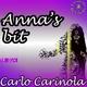 Carlo Carinola Anna's Bit