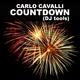 Carlo Cavalli Countdown (DJ Tools)
