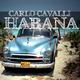 Carlo Cavalli Habana