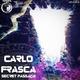 Carlo Frasca Secret Passage