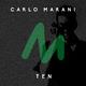 Carlo Marani - Ten