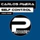Carlos Piñera  Self Control