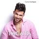 Carlos Rodriguez Tacata