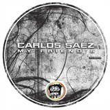 My Friends by Carlos Saez mp3 downloads