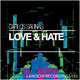 Carlos Salinas - Love & Hate