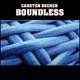 Carsten Becker Boundless