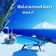 Carsten Gronholz Ibizamotion Vol.2