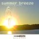Casatta & Soapy Summer Breeze