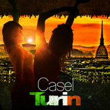 Turin by Casel mp3 downloads
