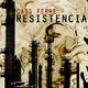Cass Ferre Resistencia