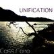 Cass Ferre Unification