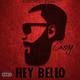 Cassy Hey Bello