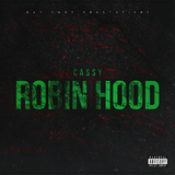 Robin Hood by Cassy mp3 download