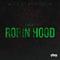 Robin Hood by Cassy mp3 downloads