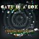 Catz in a Box Interstellar Sounds