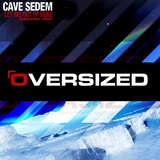Let Me Out of Here by Cave Sedem mp3 download