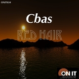 Red Hair by Cbas mp3 download