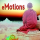 Cc-Live Project Emotions