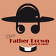 Cc-Live Project Father Brown - A Musical Tribute