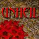 Cc-Live Project Unheil