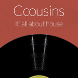 It's All About House by Ccousins mp3 download