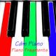 Cdm Piano Piano Fragments