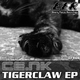 Ce.nk Tigerclaw EP