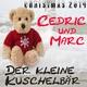 Cedric & Marc Der kleine Kuschelbär(Christmas 2014 Version)
