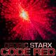 Cedric Starx Code Red