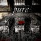Cemon Victa feat. B1zz3r Pure