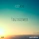 Cence - Tagträumer EP