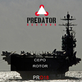 Stator (Predator R remix) by Cepo mp3 downloads