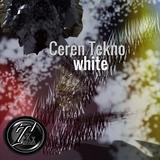 White by Ceren Tekno mp3 download